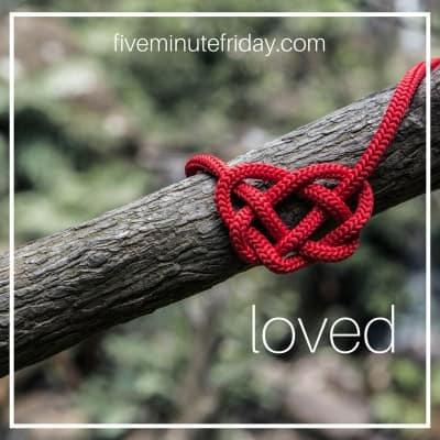 FMF: Loved
