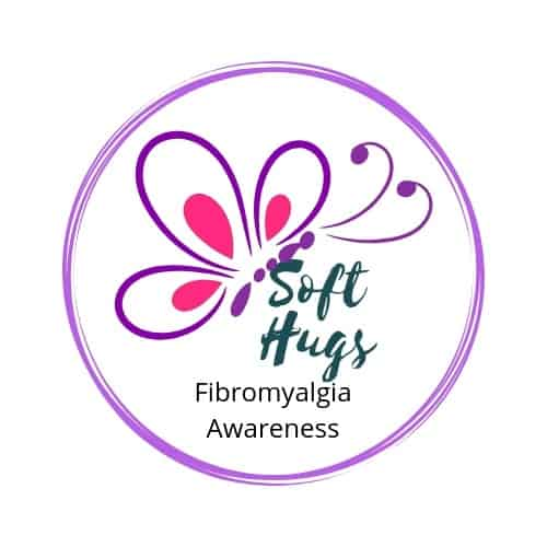 fibro awareness, jewelry, fibromyalgia