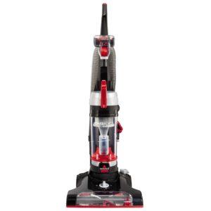 #allergies #vacuum