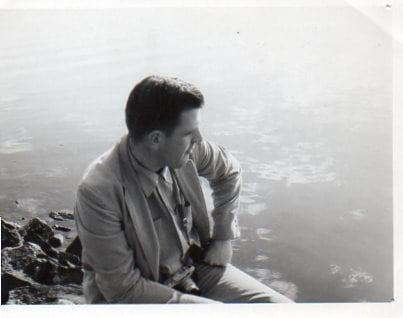 Henry Klumper