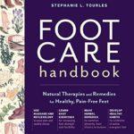 Foot Care Handbook