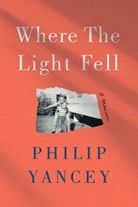 Where the Light Felll